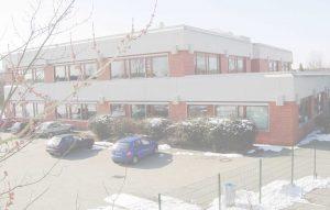 Hauptschule Rühen
